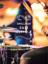 Snellman-salin käsiohjelma