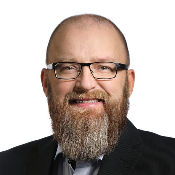 Juha Hautala - markkinointi- ja verkkotuottaja - marknadsföring och webb producent - Marketing and Web Producer - Visit Kokkola