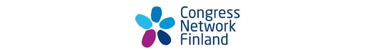 Congress Network Finland, Kokous Kokkola är en medlem i nätverk för professionella inom mötesindustrin i Finland.